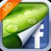 iShowPhoto HD for Facebook