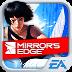 Mirror's Edge™ für iPad (AppStore Link)