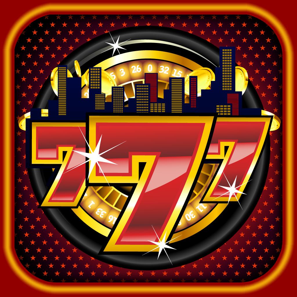 Casino Scratcher Jackpot - Lottery Scratch Off Tickets