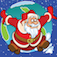 Amusing Christmas With Santa Clause (Pro)