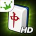 Mahjong Solitaire Jogatina HD