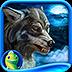 Shadow Wolf Mysteries: Cursed Wedding HD