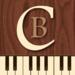 Organ Music Library